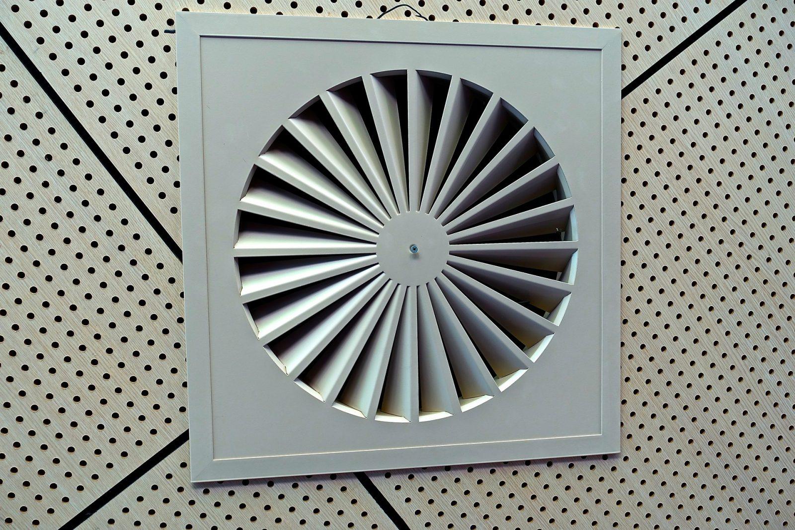 Проектирование вентиляции   gorodnichy